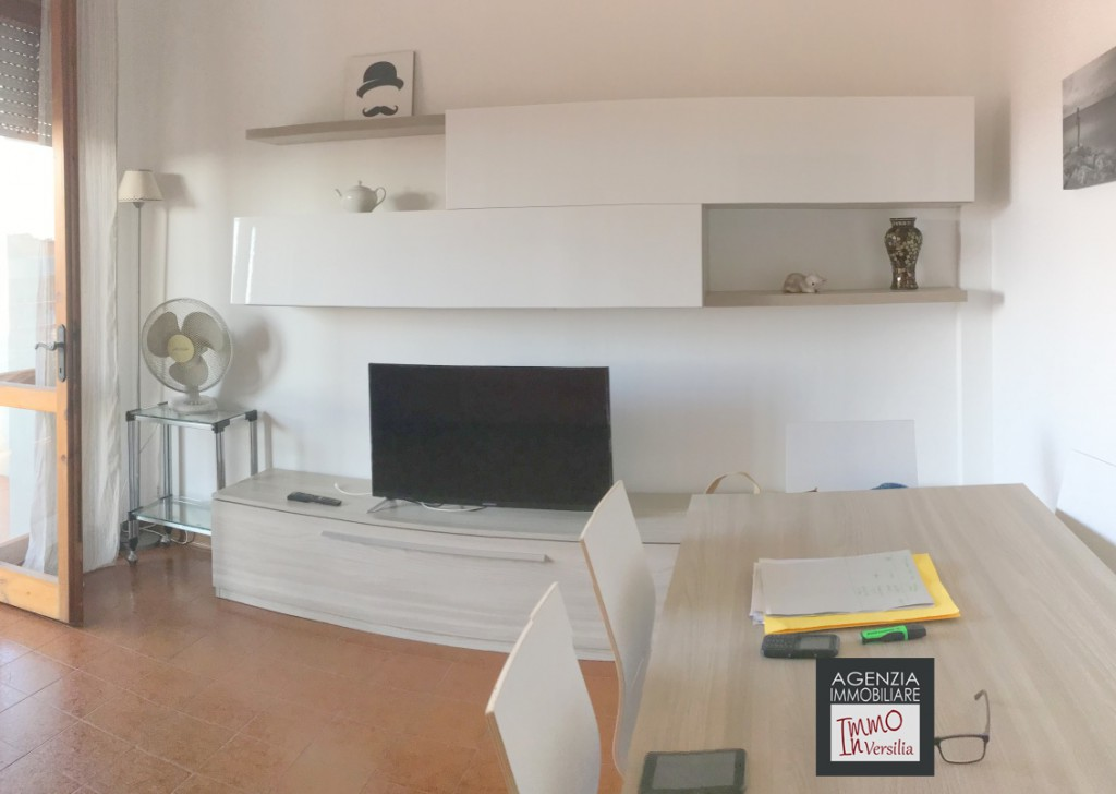 Rent Apartments undefined - Marco Polo: Apartment available for transitional rent Locality