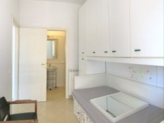 Very bright apartment in context Signorile Recently Renovated - 12