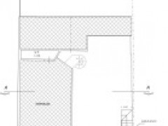Dock: New construction of apartments with terrace, garden or resede - 3