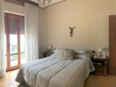 Lido Di Camaiore: Beautiful large villa with garden on four sides - 6