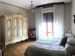 Lido Di Camaiore: Beautiful large villa with garden on four sides - 9