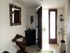 Lido Di Camaiore: Beautiful large villa with garden on four sides - 3