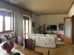 Lido Di Camaiore: Beautiful large villa with garden on four sides - 1
