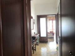 Lido Di Camaiore: Beautiful large villa with garden on four sides - 8