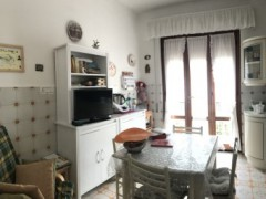 Lido Di Camaiore: Beautiful large villa with garden on four sides - 4