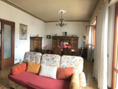 Lido Di Camaiore: Beautiful large villa with garden on four sides - 2